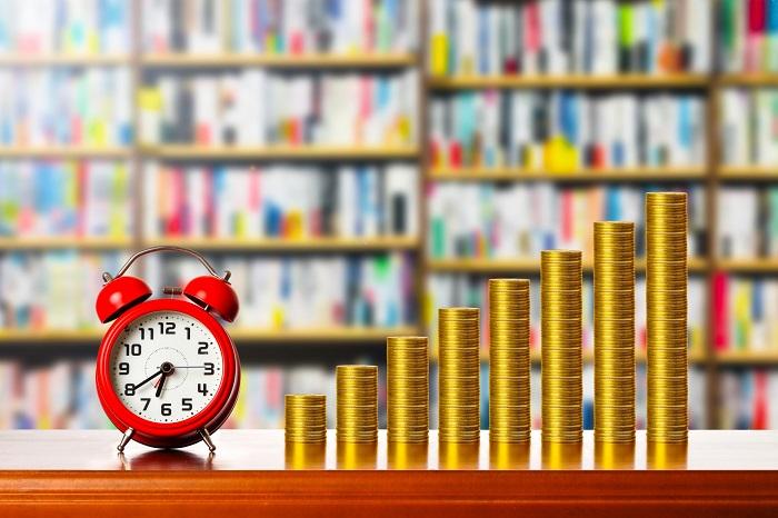 投資に関する知識を身に付けるならセミナーが良いの?先乗り投資法は実際どうなの?