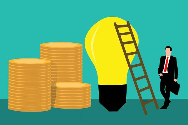 投資者初心者は何から学べばいい?おすすめは先乗り株カレッジ!